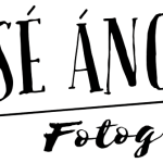 LOGO-JOSE-ANGEL-FOTOGRAFÍA